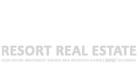 Big White Resort Real Estate