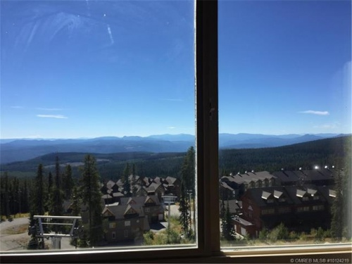 Big White,Canada,Property,1010