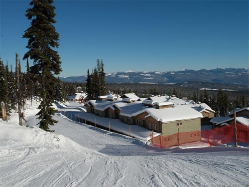 60 Grizzly Ridge Trail,Big White,Canada,Property,Grizzly Ridge Trail,3,1012