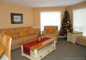 215 Kettle View Road,Big White,Canada,Property,Legacy,Kettle View Road,1,1013