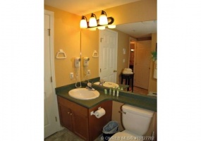 215 215 Kettle View Road,Big White,Canada,Property,Legacy,215 Kettle View Road,1,1013