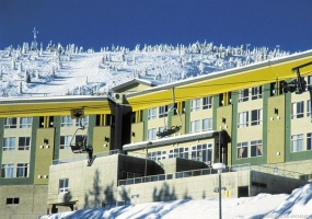 5340 Big White Road,BC,Canada,Property,Inn at Big White,Big White Road ,1,1017