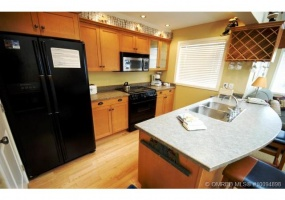 Big White,Canada,Property,1001