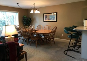 7475 Porcupine Road,Canada,Property,Porcupine Road,1019