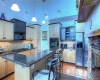 265 Moonshine Crescent,Big White,BC,Canada,Property,Moonshine Crescent ,2,1022