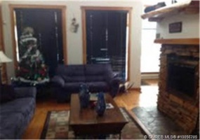 265 Moonshine Crescent,Big White,Canada,Property,Moonshine Crescent,1002
