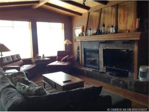 Big White,Canada,Property,1005