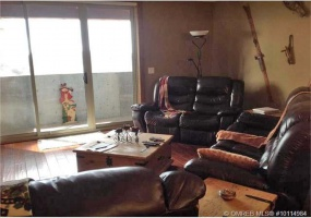 Big White,Canada,Property,1008