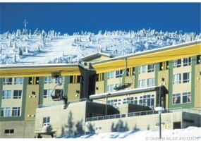 Big White,Canada,Property,1009
