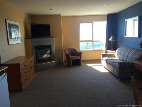 Big White,Canada,Property,1010