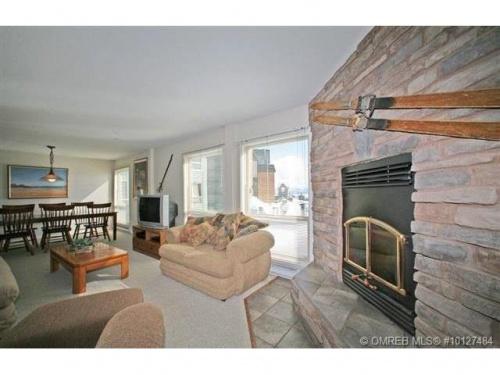 Canada,Property,1,1011