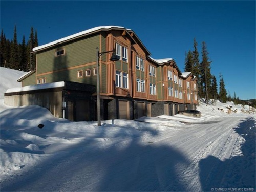 60 Grizzly Ridge Trail,Big White,Canada,Property,Grizzly Ridge Trail,3,1012