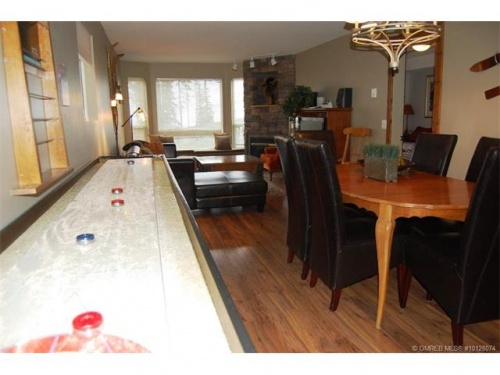 105 Kettle View Road,Canada,Property,105 Kettle View Road,1,1014