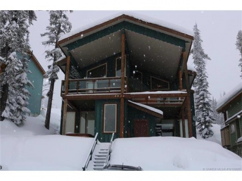 #D 4826 Snow Pines Road,BC,BC,Canada V1P 1P3,Property,4826 Snow Pines Road,1,1015