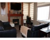 #D 4826 Snow Pines Road,BC,BC,Canada V1P 1P3,Property,4826 Snow Pines Road,1,1015