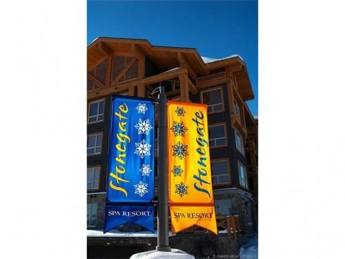 5300 Big White Road,BC,Canada,Property,Big White Road,1,1018