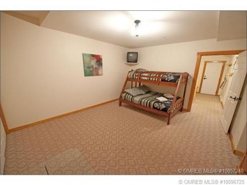 265 Moonshine Crescent,Big White,Canada,Property,Moonshine Crescent,1002