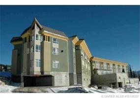 Canada,Property,1003