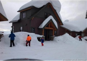 Big White,Canada,Property,1006