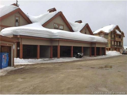 Big White,Canada,Property,1008